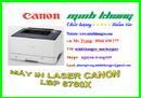 Tp. Hồ Chí Minh: Máy in 2 mặt A3 laser canon lbb8780x, canon lbp8780x ***giá tốt nhất cuối năm*** CL1582900