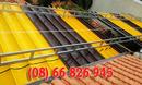 Tp. Hồ Chí Minh: Lắp đặt mái xếp di động giá rẻ Phú xuân CL1685708P9