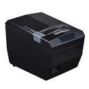 Tp. Hà Nội: Bán máy in hóa đơn Antech AP250 New chất lượng tốt CL1582900