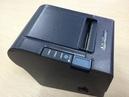 Tp. Hà Nội: Máy in hóa đơn AP250C US phù hợp cho mọi phần mềm quản lý CL1583207