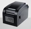 Tp. Hà Nội: Cung cấp máy in mã vạch mini chất lượng cao, giá hợp lý CL1582900