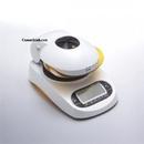 Tp. Hà Nội: Cân sấy ẩm FD-660 Kett Nhật Bản, cân phân tích độ ẩm-Lh 0914 010 697 CL1606386