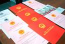 Tp. Hồ Chí Minh: Dịch vụ cầm sổ hồng, sổ đỏ nhà đất tại Tp HCM CL1677280