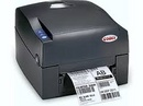 Tp. Hà Nội: Phân phối máy in mã vạch Godex G500 chính hãng CL1583511