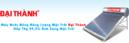 Tp. Hồ Chí Minh: Máy nước nóng năng lượng mặt trời Đại Thành 0902. 934. 956 CL1550968
