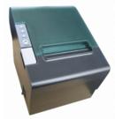 Tp. Hà Nội: Máy in hóa đơn PRP085-USE chất lượng cao phù hợp mọi phần mềm CL1583511