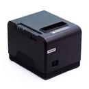 Tp. Hà Nội: Máy in hóa đơn Xprinter Q80i chính hãng, phù hợp quán ăn, siêu thị CL1583511