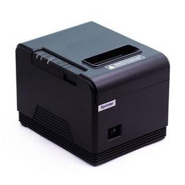 Đại lý phân phối máy in hóa đơn giá rẻ chất lượng cao