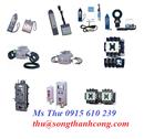 Tp. Hồ Chí Minh: Adaptor CLK-15JF40C_Togami Vietnam_STC Vietnam CL1634417