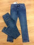 Tp. Hồ Chí Minh: quần jeans, quần legging CL1585265