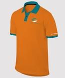 Tp. Hồ Chí Minh: Công ty may áo thun đồng phục giá rẻ 65. 000, áo thun quảng cáo 35. 000 CL1691724P10