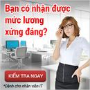 Tp. Hồ Chí Minh: _________Tuyển gấp cộng sự lương 7-11tr/ th, làm việc 2-3h/ ngày ____________ CL1663417P5