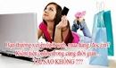 Tp. Hồ Chí Minh: _________Việc làm thêm tại nhà thu nhập ổn định 7-9tr/ th uy tín______________ CL1614423