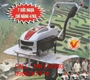 Tp. Hà Nội: Đại lý cung cấp máy làm đất đa năng giá tốt CL1651418P11