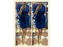 Tp. Hà Nội: Váy Jeans ASOS xinh xắn này có sẵn size S, M, L CL1590101