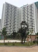 Tp. Hà Nội: Tôi đang có nhu cầu bán căn hộ 1808 chung cư CT3 Linh đàm CL1654761