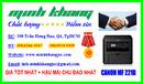 Tp. Hồ Chí Minh: Minh khang bán máy in đa năng Canon MF 211, Canon MF 211 giá cực tốt CL1596763