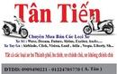 Tp. Hồ Chí Minh: mua ban xe may cu gia tot tphcm viet nam CL1634016