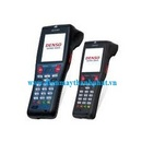 Tp. Hà Nội: Máy kiểm kho Denso BHT-800 CL1586273