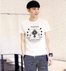 Tp. Hồ Chí Minh: áo thun nam năng động những ngày hè giá rẻ CL1016729P9