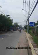 Tp. Hồ Chí Minh: Bán đất đường Lê Văn Lương ,Xã Nhơn Đức , Huyện Nhà Bè , hẻm 6m ,diện tích 255m2 CAT1_59P11