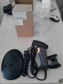 Bình Dương: Công ty chuyên mua bán Máy quét mã vạch giá rẻ tại Thủ Dầu Một Bình Dương CL1678514P8