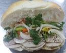 Tp. Hồ Chí Minh: Ăn Vặt Ngon Quận 11 RSCL1694326