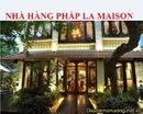 Tp. Hồ Chí Minh: Nhà Hàng Pháp Ngon Quận 3 CL1698265P11