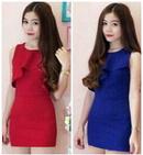 Tp. Hồ Chí Minh: váy xinh giá cả phải chăng CL1590101
