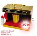 Tp. Hà Nội: Cung cấp máy đánh giầy SHN-G5 giá tốt CL1514948