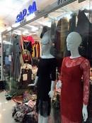 Tp. Hồ Chí Minh: Xưởng may chuyên sản xuất và cung cấp sỉ các mặt hàng thời trang CL1590101