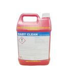 Tp. Hà Nội: Công ty mình chuyên bán nước tẩy rửa dầu bôi trơn máy hiệu quả cao CL1585686