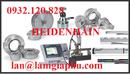 Tp. Hồ Chí Minh: HEIDENHAIN đại lý phân phối giá tốt tại Việt Nam CL1585404