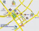 Tp. Hà Nội: Nhanh tay liên hệ đặt chỗ căn hộ tại Gold Season 47 NGuyên Tuân 097. 199. 528 RSCL1099756