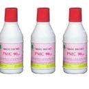 Tp. Hồ Chí Minh: Thuốc diệt mối PMC CL1701046P15