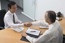 Tìm việc làm hiệu quả và lương cao