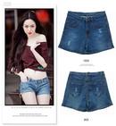 Tp. Hồ Chí Minh: quần jean nữ thoải mái cho những cuộc đi chơi giá rẻ bất ngờ CL1008828