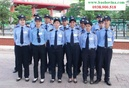 Tp. Hồ Chí Minh: Chuyên may đồng phục và phụ kiện bảo vệ @@@ giá siêu rẻ !!! alo 0938900518 baoho CL1593578
