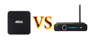 Tp. Hà Nội: So sánh Android tv box M8s và himedia Q3 iv CAT17_129_165