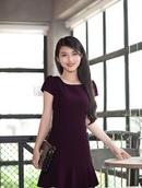 Tp. Hồ Chí Minh: Xưởng may áo ,váy ,đầm ,chất lượng tạo nên uy tính , CL1590101