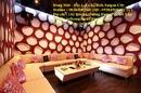 Tp. Hồ Chí Minh: Bọc ghế sofa salon nệm bọc ghế sofa hcm giá rẻ CL1585686