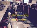 Tp. Hồ Chí Minh: Bọc lại ghế sofa ghế nệm đóng mới ghế sofa hcm CL1585686