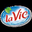 Tp. Hồ Chí Minh: Đại lý nước Lavie, Vĩnh hảo Quận Tân Bình, Tân Phú CL1586366