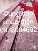 Tp. Hà Nội: cho thuê ly rượu vang, cốc chén, bát đĩa các loại cho thuê giá rẻ tại HN CL1589302