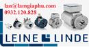 Tp. Hồ Chí Minh: Đại lý phân phối LEINE-LINDE giá tốt tại Việt Nam CL1600224