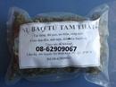 Tp. Hồ Chí Minh: Nụ Hoa Tam Thất, chất lượng-Gúp ngủ tốt, tăng đề kháng, bồi bổ, phòng bệnh RSCL1692394