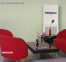 Tp. Hồ Chí Minh: Máy lạnh tủ đứng DAIKIN FVRN100|4 ngựa sử dụng môi chất lạnh R410 có ưu điểm gì? CL1586383