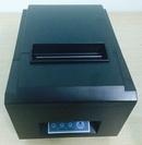 Tp. Hồ Chí Minh: Máy in hóa đơn tính tiền, in bill pha chế nhà bếp. .. CL1586273