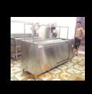 Tp. Hà Nội: Bếp nướng thịt xiên tự quay CL1600224