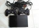 Tp. Hà Nội: Mình có một chiếc PS2 ngon muốn bán, ít sử dụng CL1589576